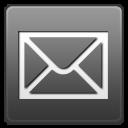 Пишете ни - Контакти с екипа на Писмата на Христос