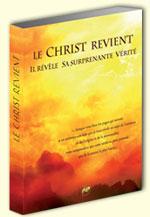 Christ Revient