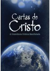 Cartas Cristo
