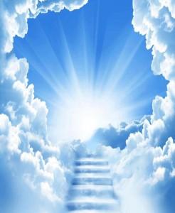 Ново начало - Дружество на Христовия Път