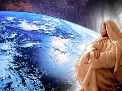 """Христовият Писар към българските последователи на """"Писмата на Христос"""""""