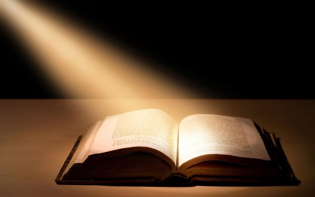 Писмата на Христос