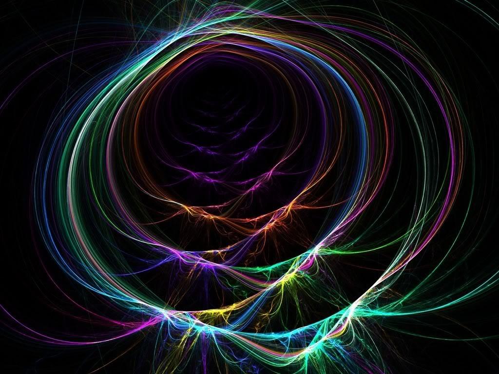 Електромагнетизмът
